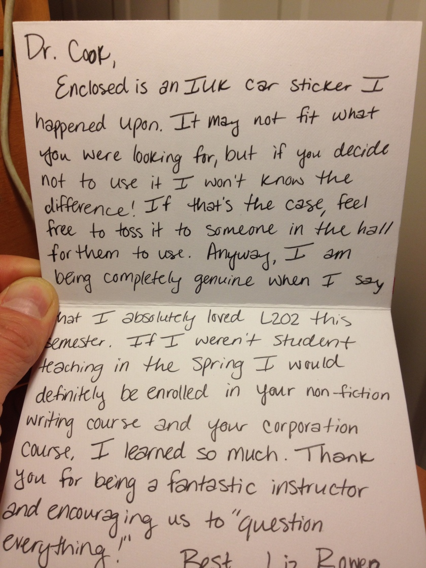 Cook_note from student.jpg
