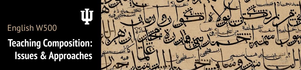 W500_calligraphy (1)